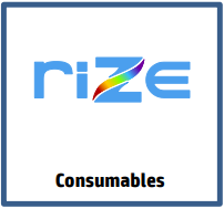 rize3D