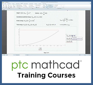 Mathcad Training
