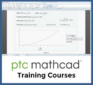 Mathcad Training