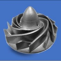 AdditiveMfg2