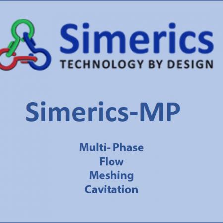 SimericsMP-