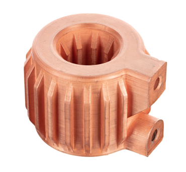 Helical_Heat_Exchanger_Copper_Angle-1_STUDIO_480x480
