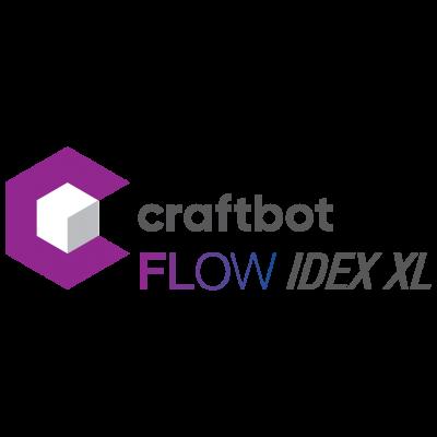 CB_FLOW_IDEX_XL_logo_2021_horizontal