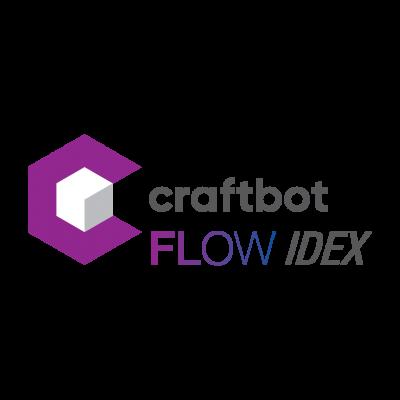 CB_FLOW_IDEX_logo_2021_horizontal