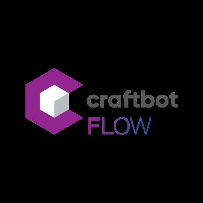 CB_FLOW_logo_2021_horizontal