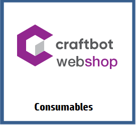 Craftbot Printers